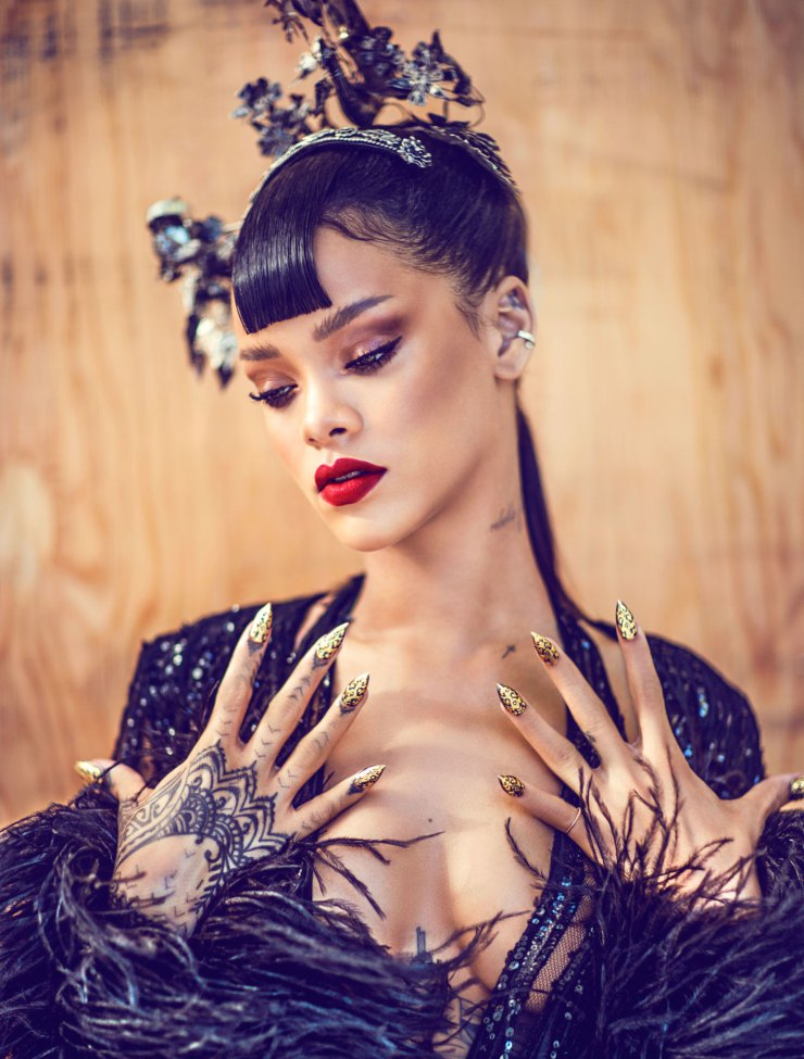 rihanna-by-chen-man-for-harpers-bazaar-china-april-2015-4