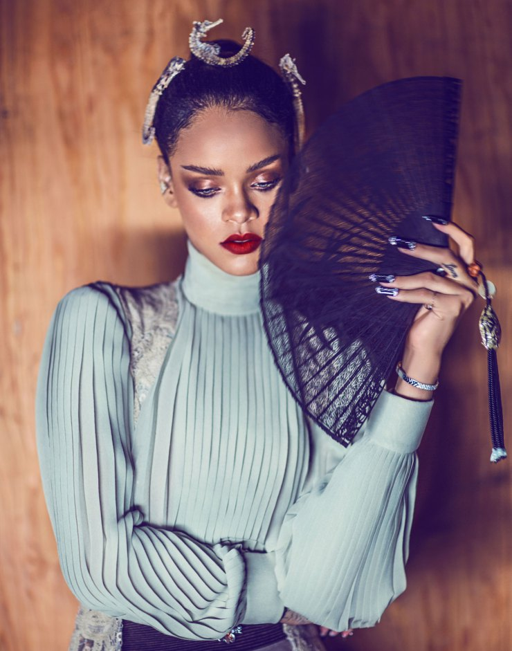 rihanna-by-chen-man-for-harpers-bazaar-china-april-2015-6