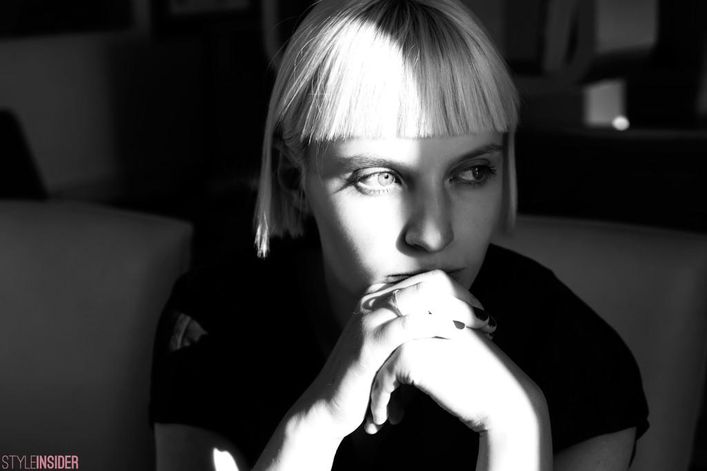 Анна Копылова фото