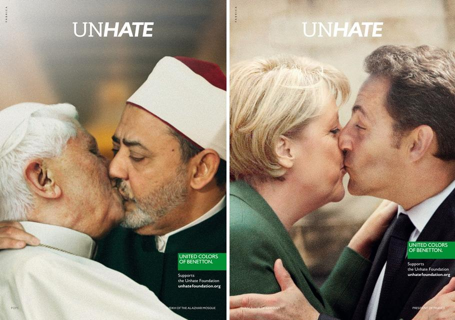 Benetton-Unhate-3