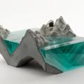 Fjord-Landscape-Sculpture-by-Ben-Young