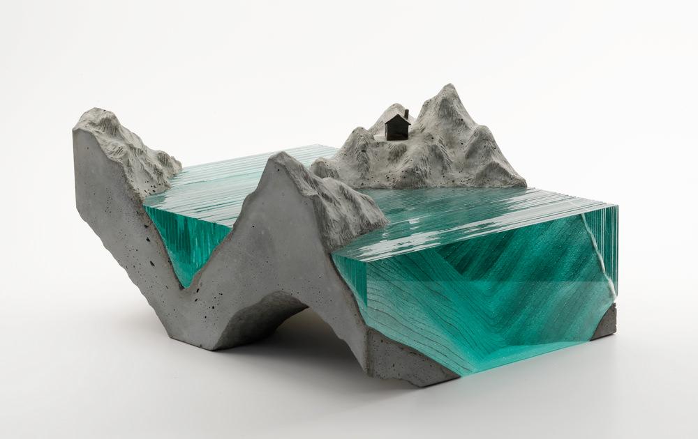 Бена бетон заливка бетоном могилы