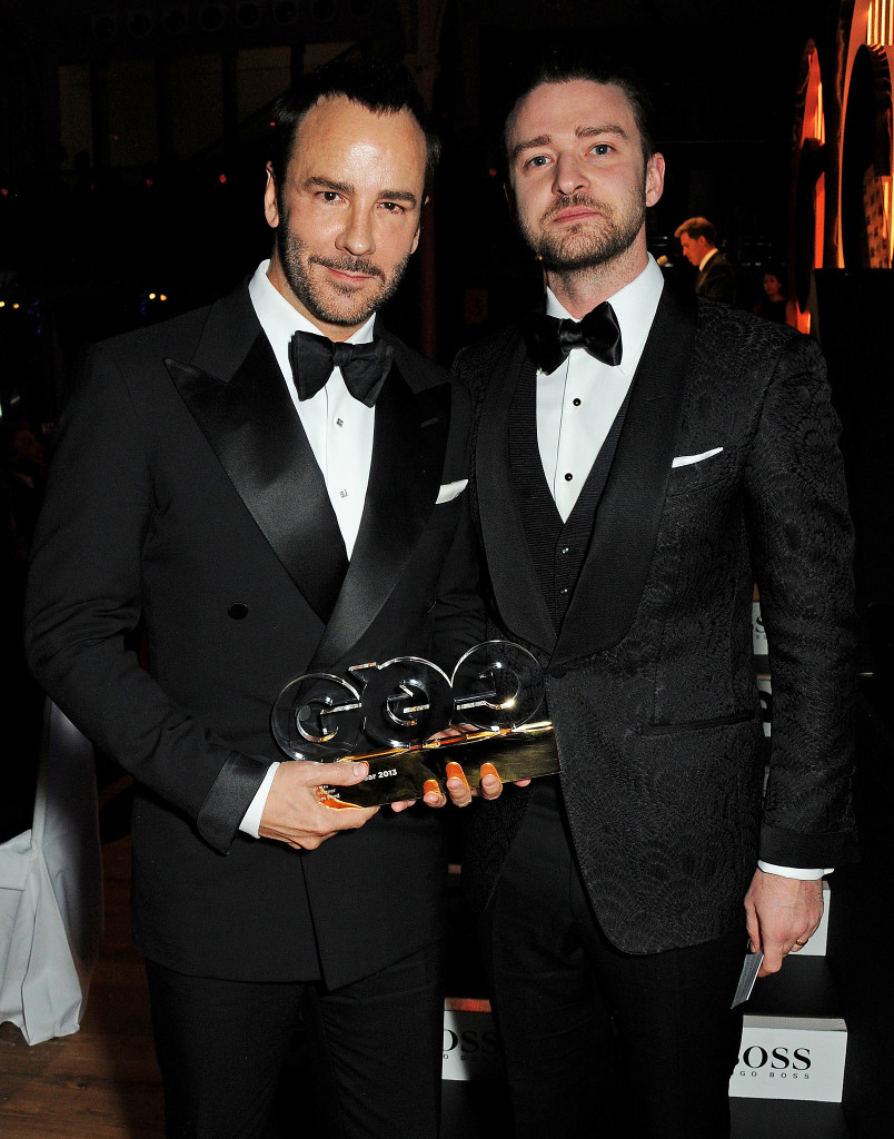 Justin-Timberlake-honored-friend-Tom-Ford