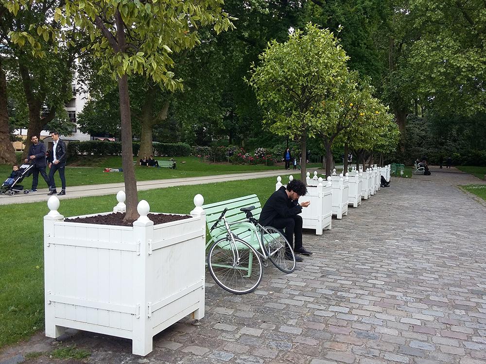 Paris - O. Kotrus (13)