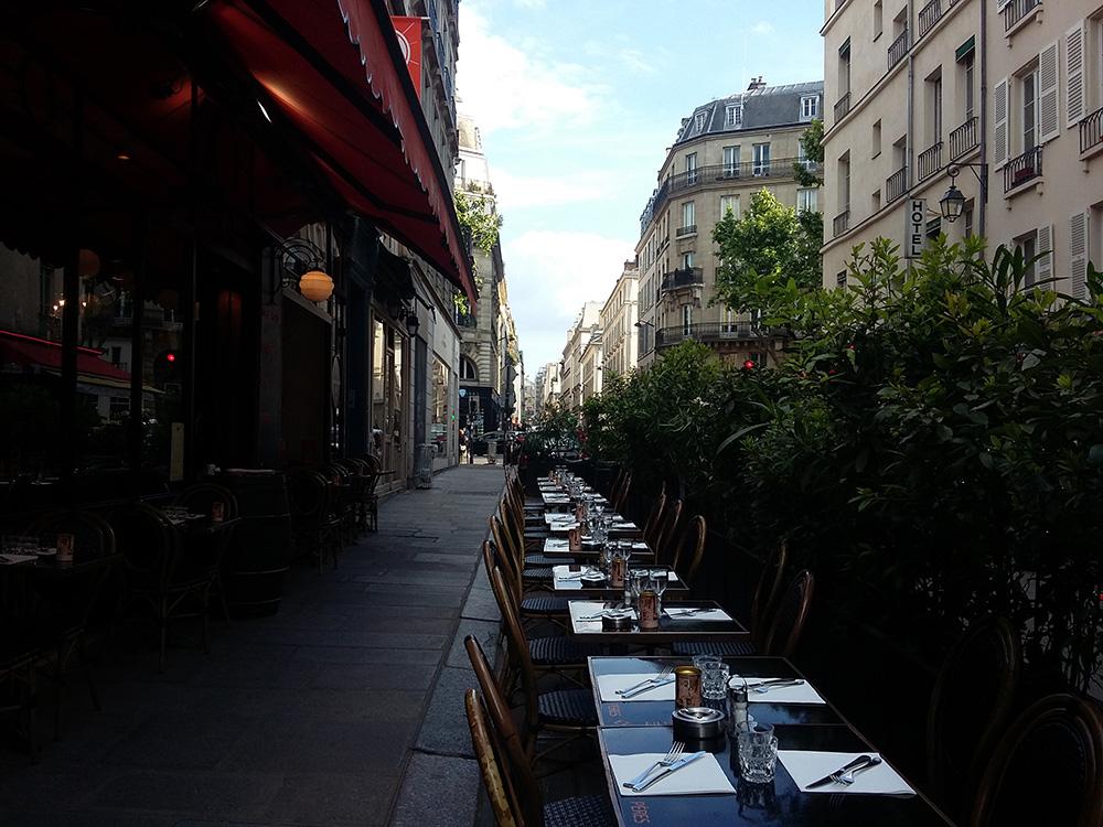 Paris - O. Kotrus (15)