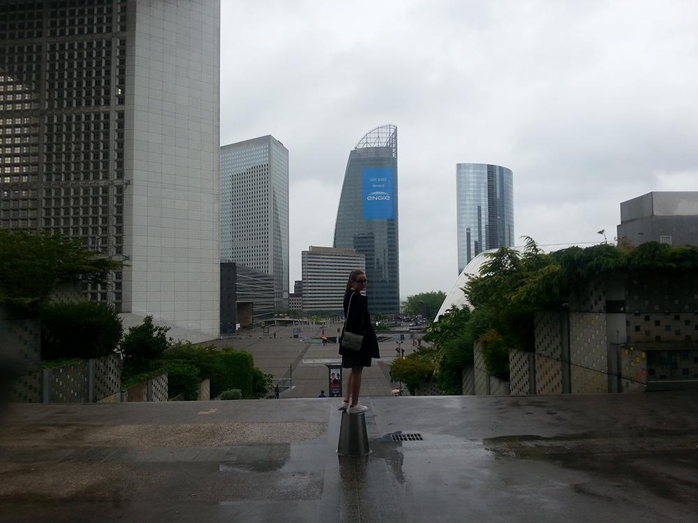 Paris - O. Kotrus (22)