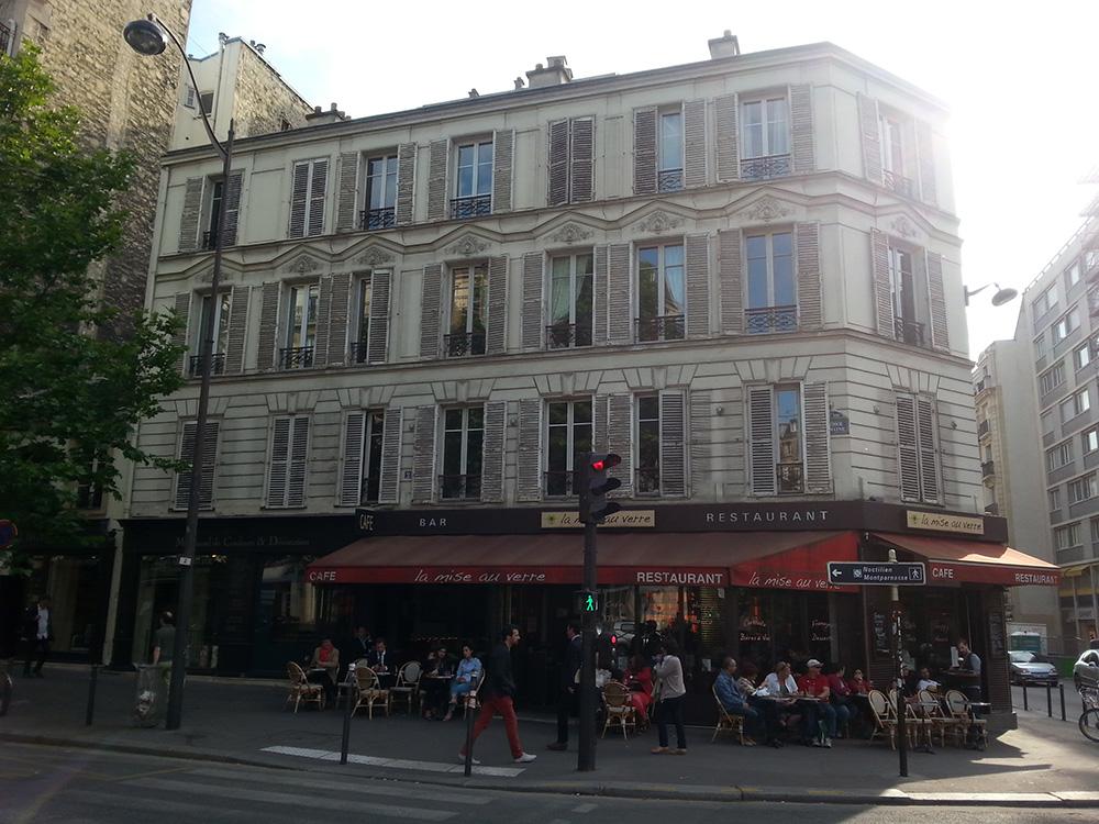 Paris - O. Kotrus (23)