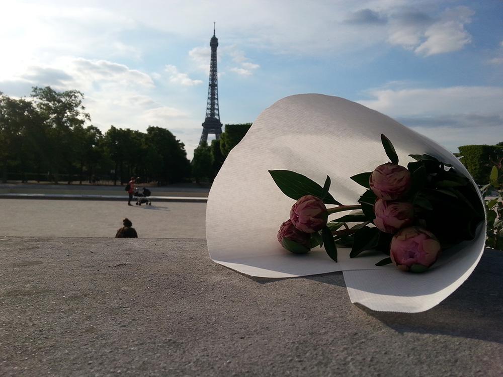 Paris - O. Kotrus (24)