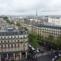 Paris - O. Kotrus (3)