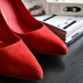 STYLETRACES-closet news red stiletto shoes-01