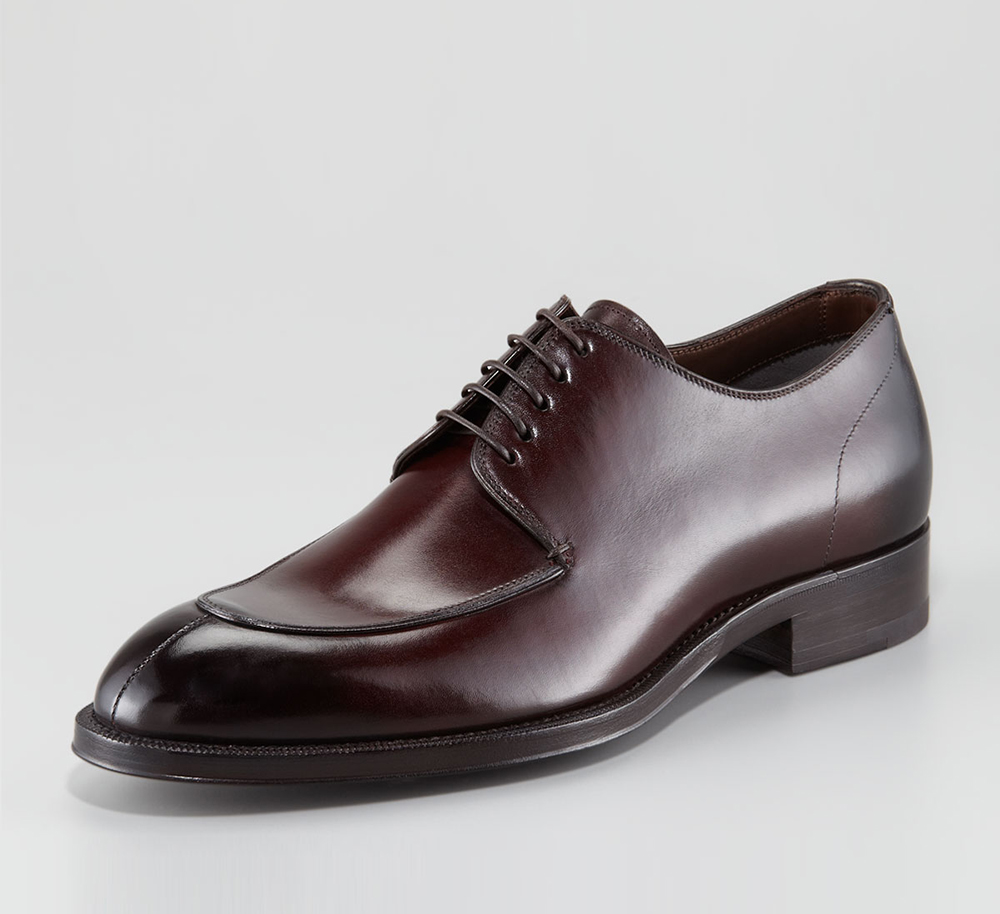 Tom-Ford-Split-Toe-Blucher