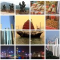 bigstock-Fabulous-Hong-Kong-Collage-462273