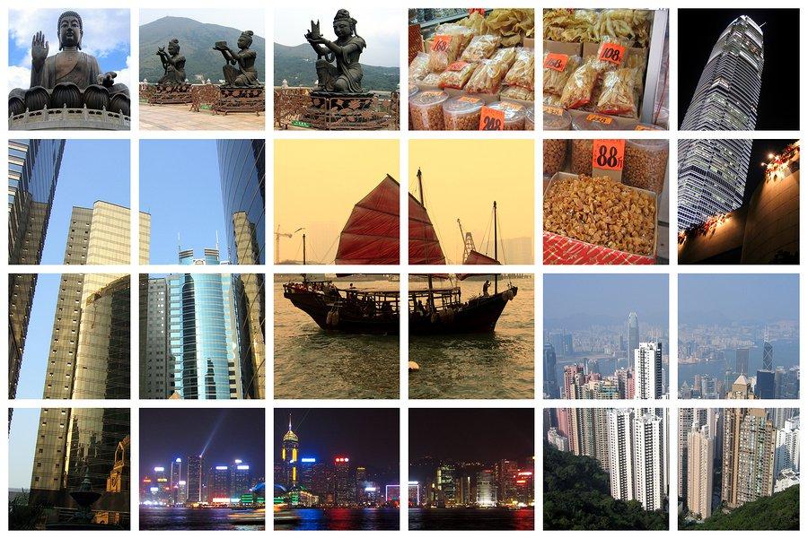 bigstock-Fabulous-Hong-Kong-Collage-462273