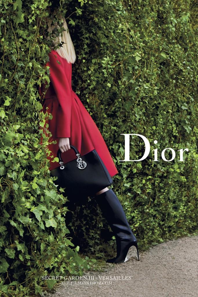 daria-inez-vinoodh-dior-secret-garden-3-2