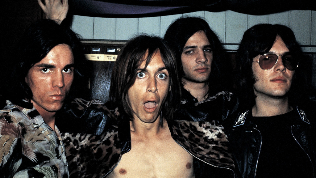 iggy pop--the-stooges