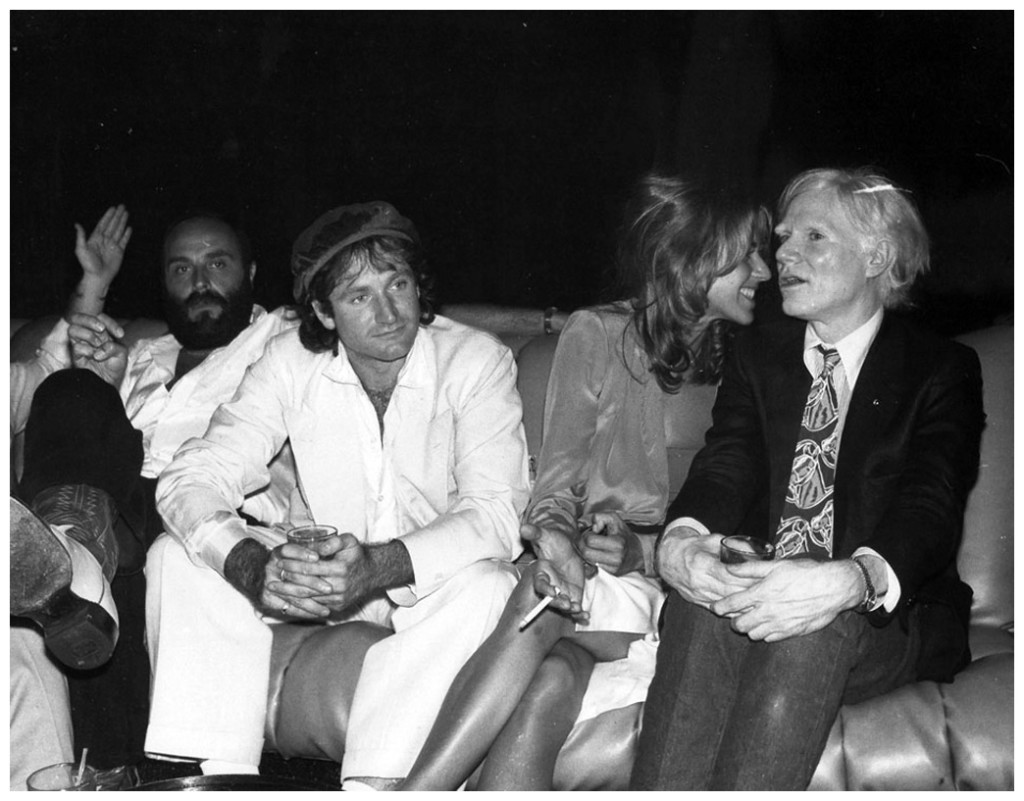 robin-williams-valerie-williams-and-andy-warhol-at-studio-54-1979-new-york-daily-news