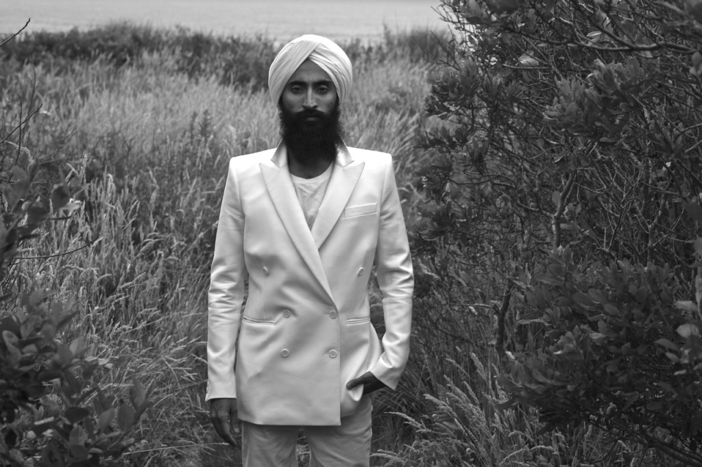 waris-ahluwalia-bearded-hipsters-labidjanaise1