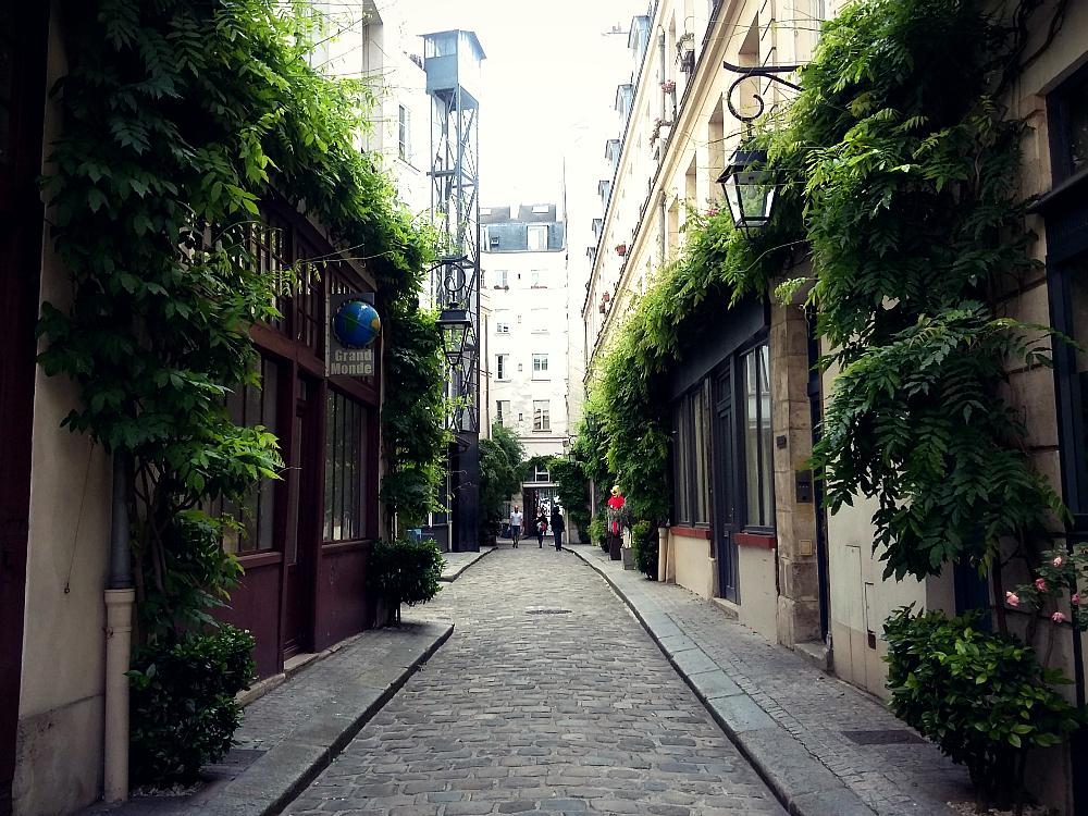 02 Cour Damoye, Paris (1)