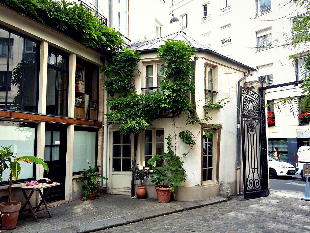 02 Cour Damoye, Paris (2)