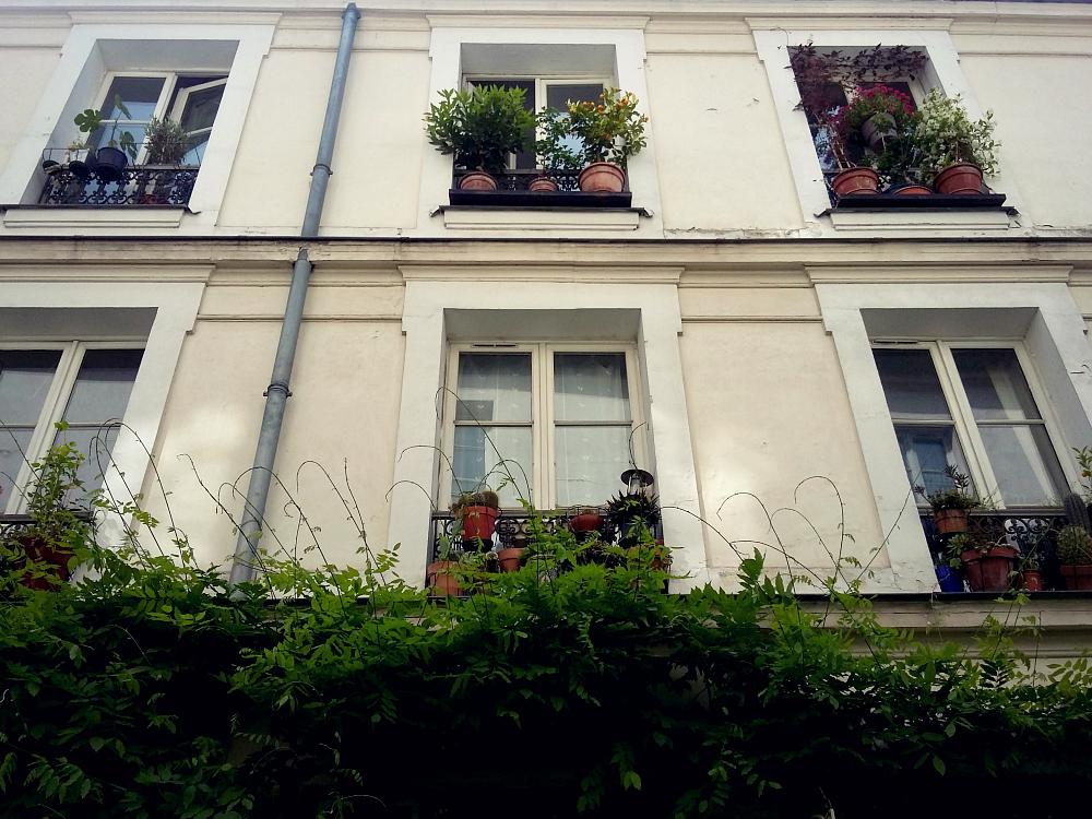 02 Cour Damoye, Paris (5)
