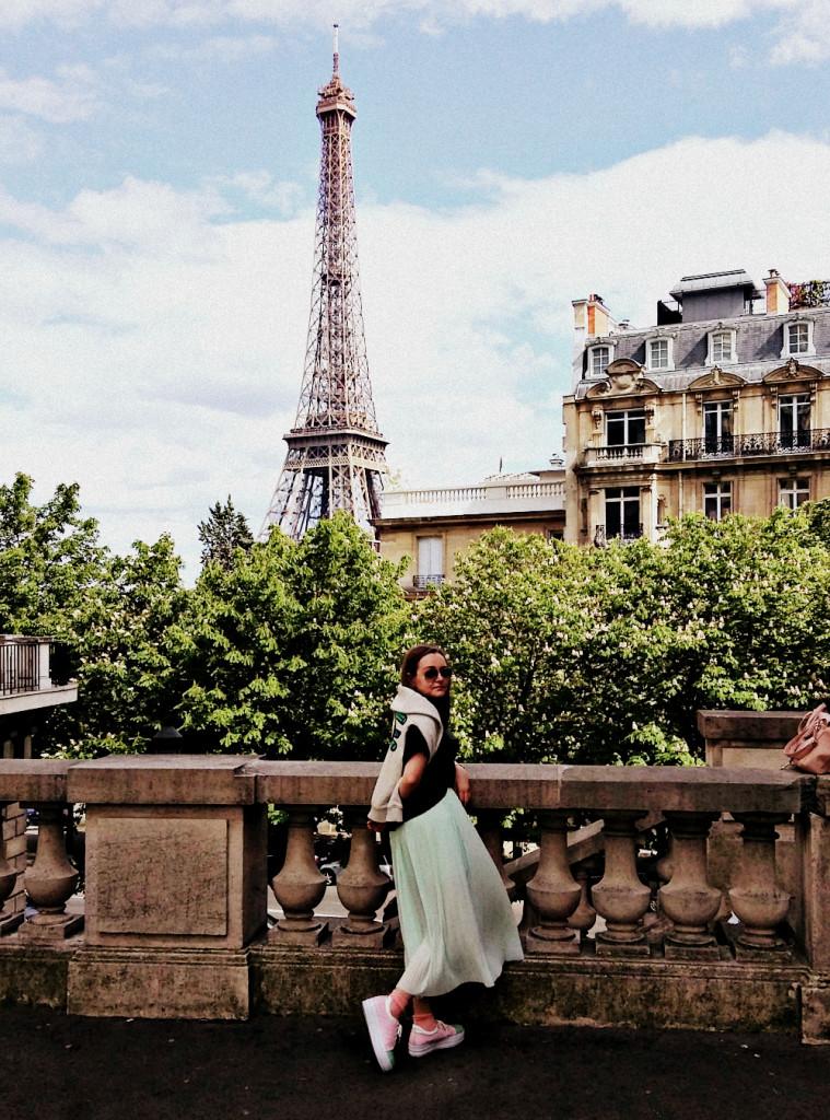 04 Passy, tour Eiffel (1)