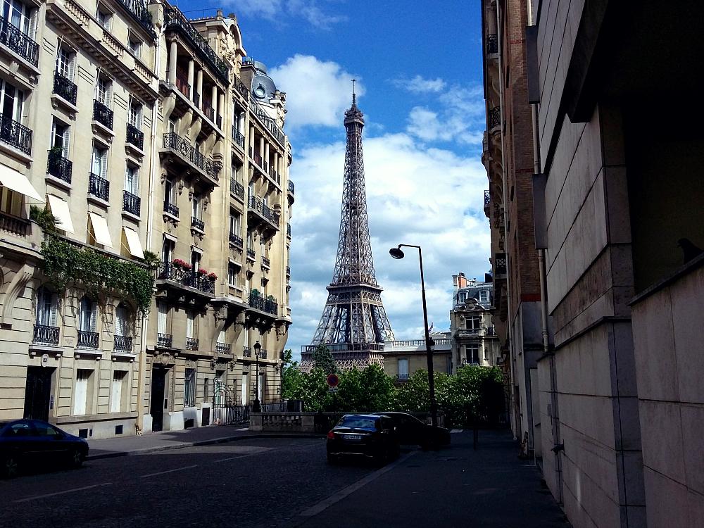 04 Passy, tour Eiffel (2)