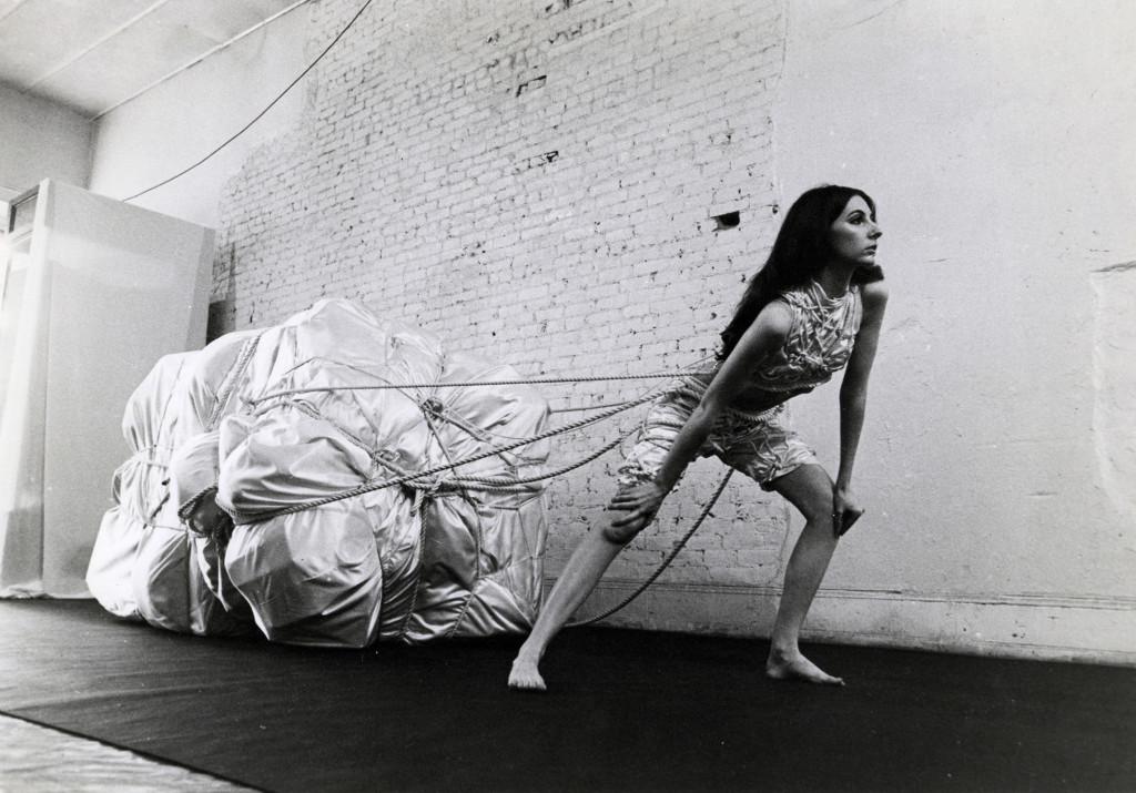 04_RF_Christo_Wedding_Dress_1967