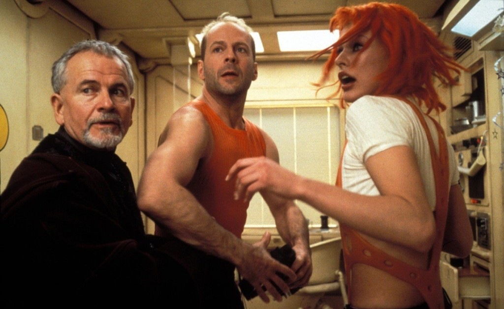 1339503727_kinopoisk.ru-the-fifth-element-873861