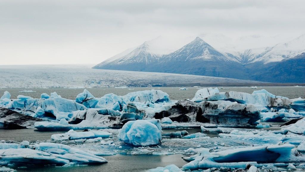20_Ледник_Vatnajo_kull