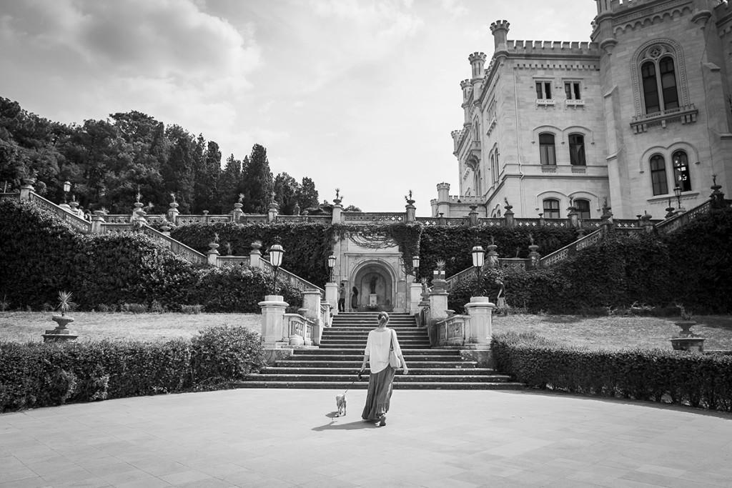 3 Castello di Miramare1