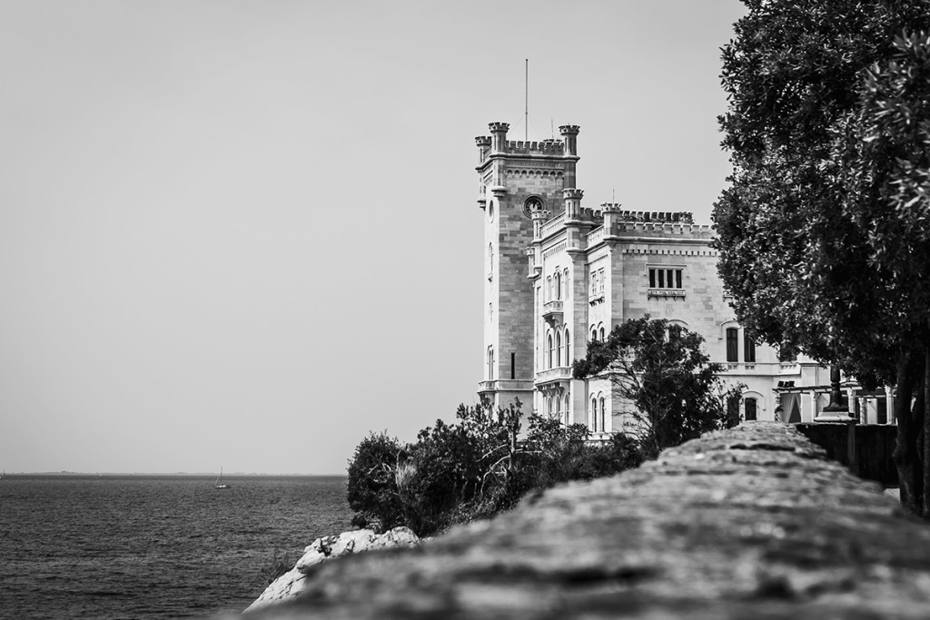 4 Castello di Miramare2