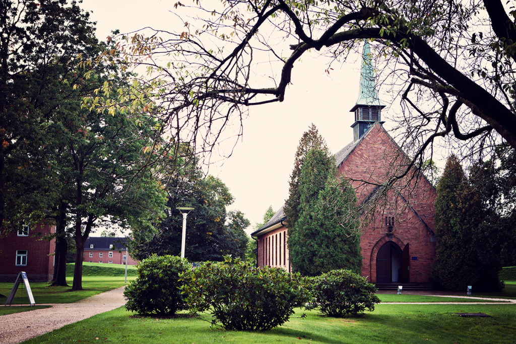 9 International university Bremen