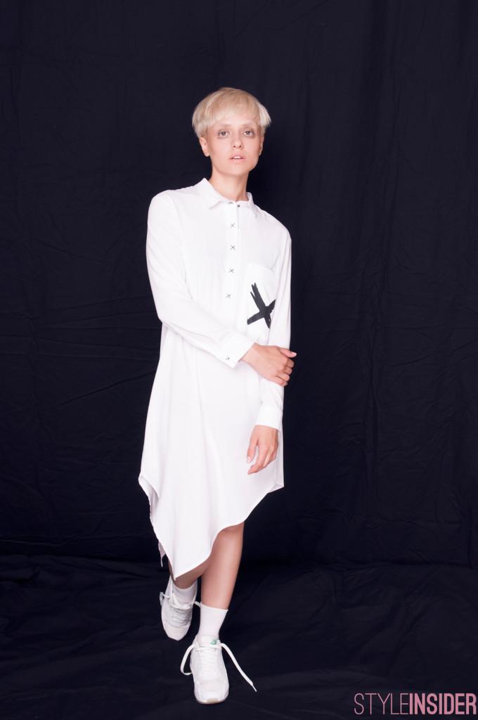 Катя Роговая