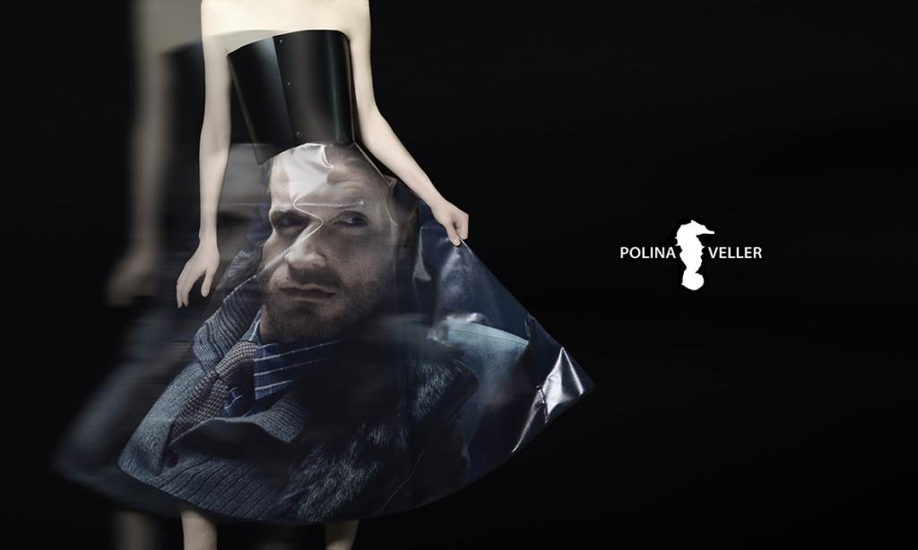 PolinaVeller03