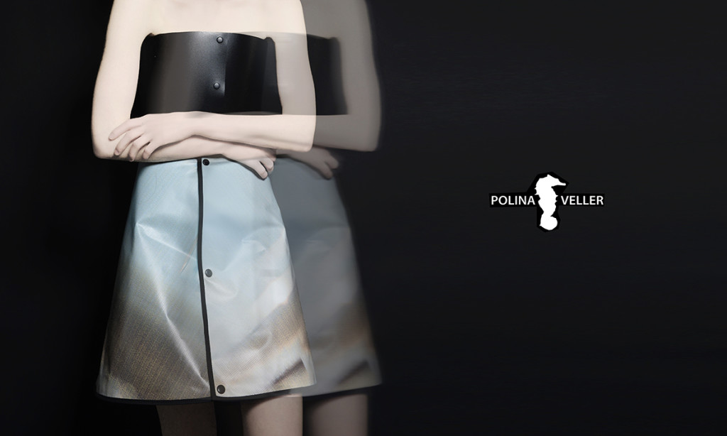 PolinaVeller07