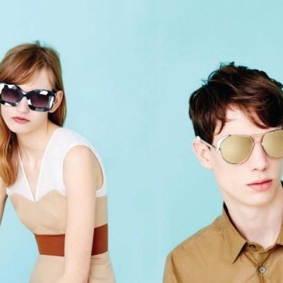 рынок sunglasses