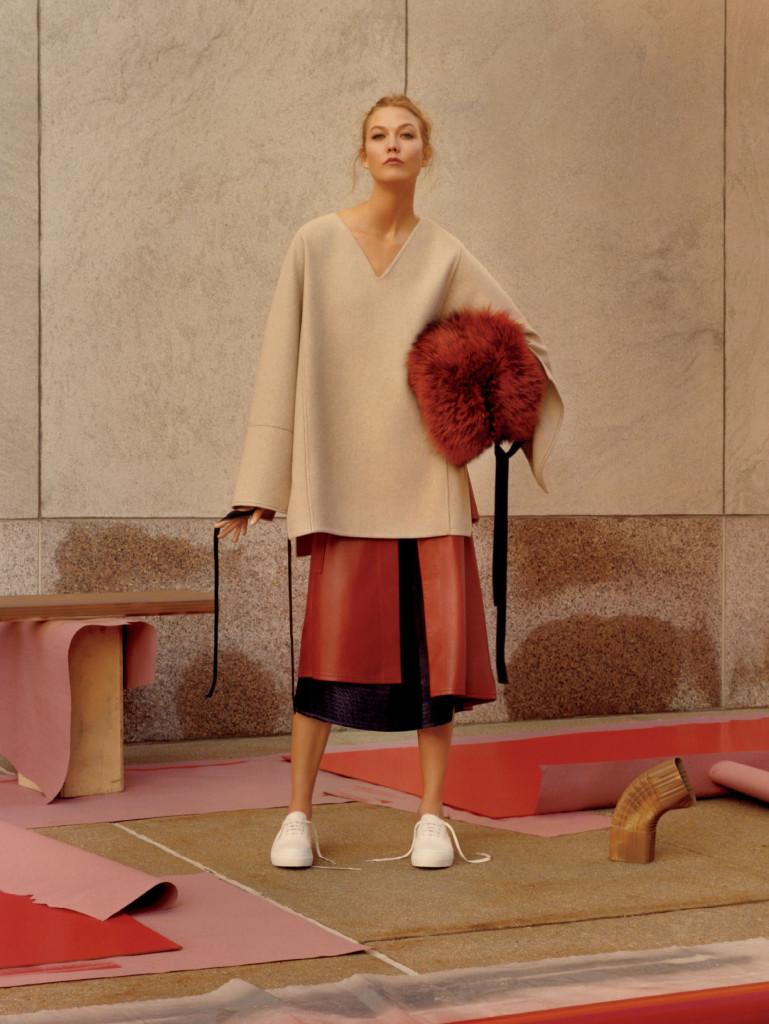 Vogue-US-August-2015-Karlie-Kloss-by-Jamie-Hawkesworth-04
