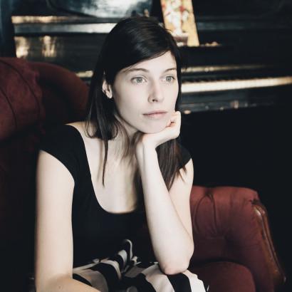 Polina Moroz