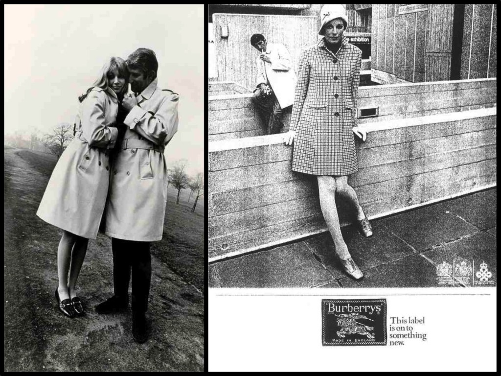 Burberry-Trenchcoats-1960