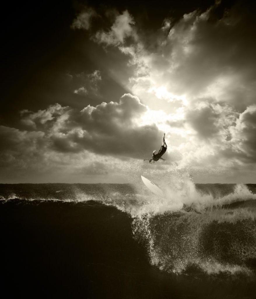 North Shore Surfing 20