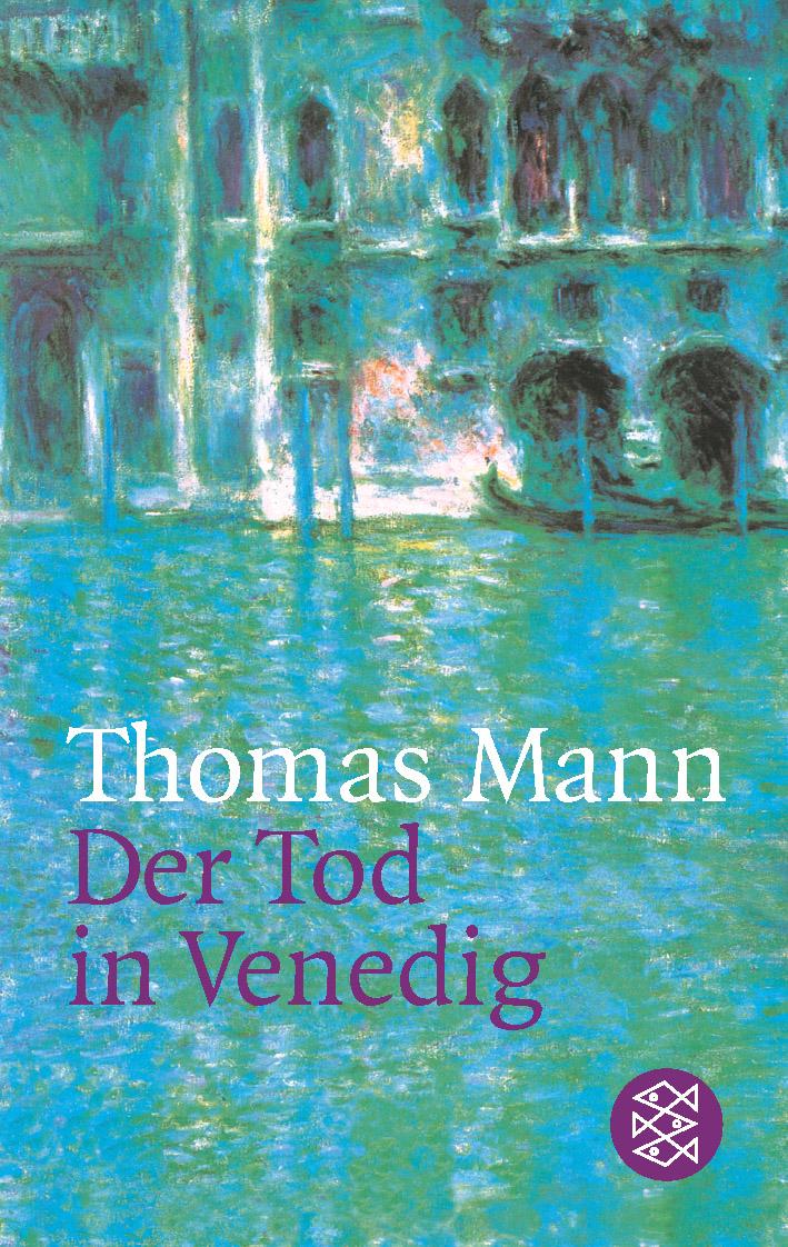 Tod-in-Venedig