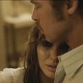 """Трейлер к новому фильму Анжелины Джоли и Брэда Питта """"Лазурный берег"""""""