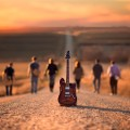 gitara-doroga-muzykanty