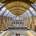 5 познавательных сайтов-музеев