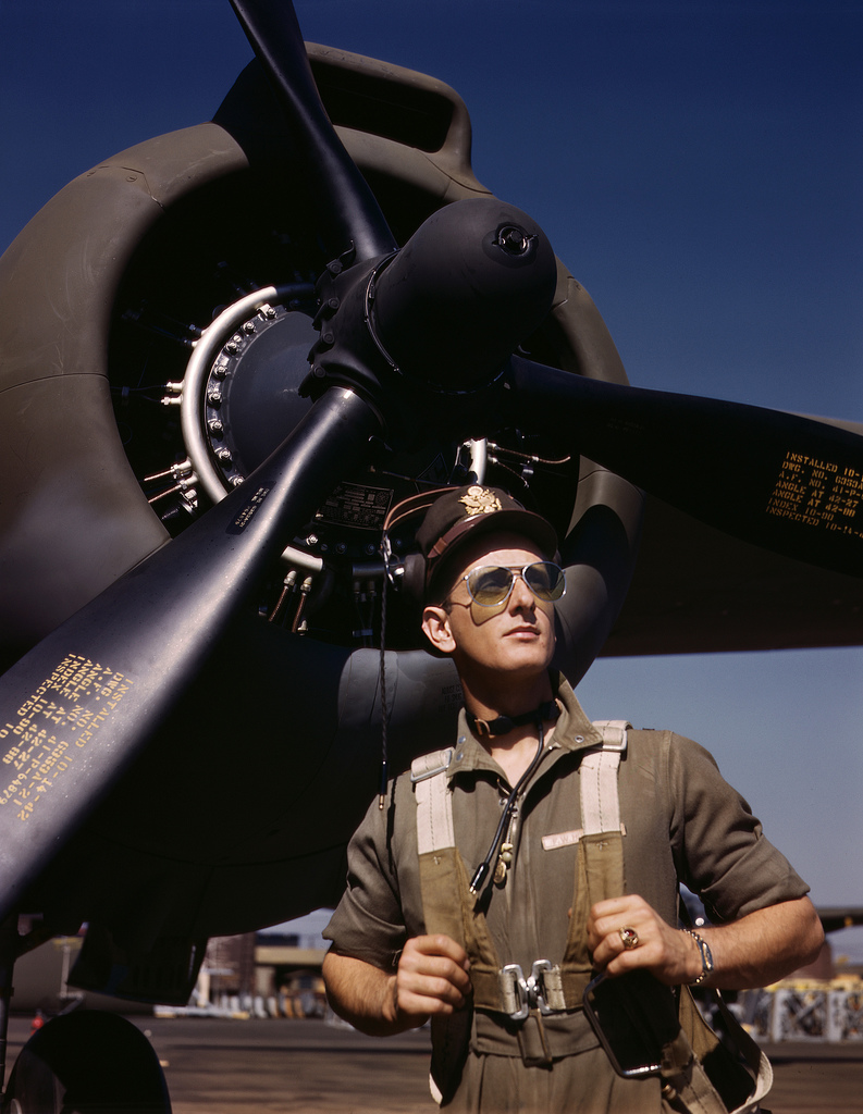 ray-ban-aviators