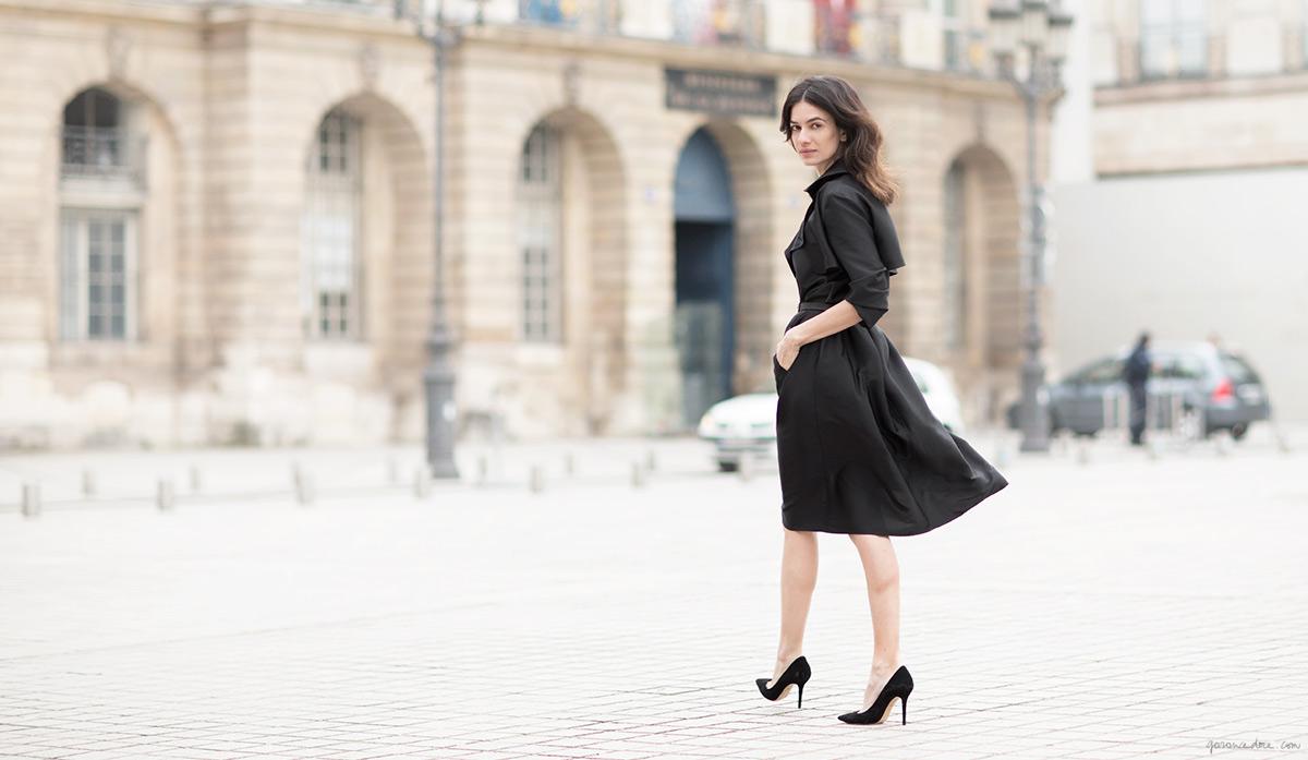 Какую обувь носить летом: дамский набор изоражения