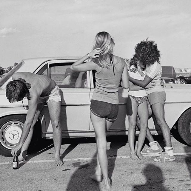 70sbabes