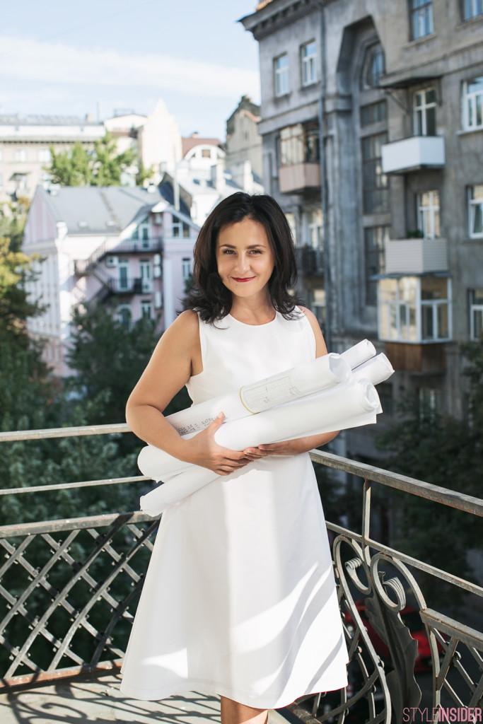 Наталия Олексиенко