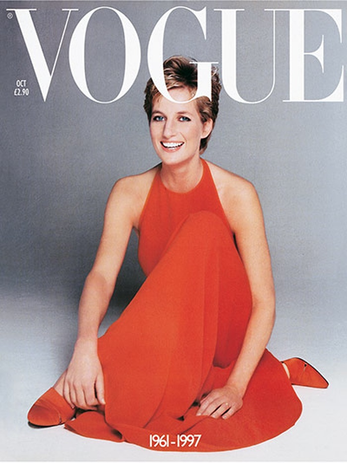 British-Vogue-s-Princess--010