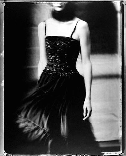 Chanel1993